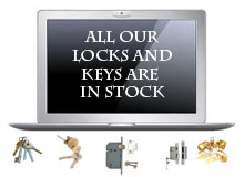 canterbury locksmiths all locks and keys in stock