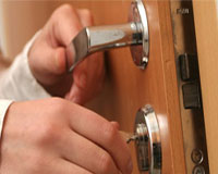 domestic canterbury locksmiths